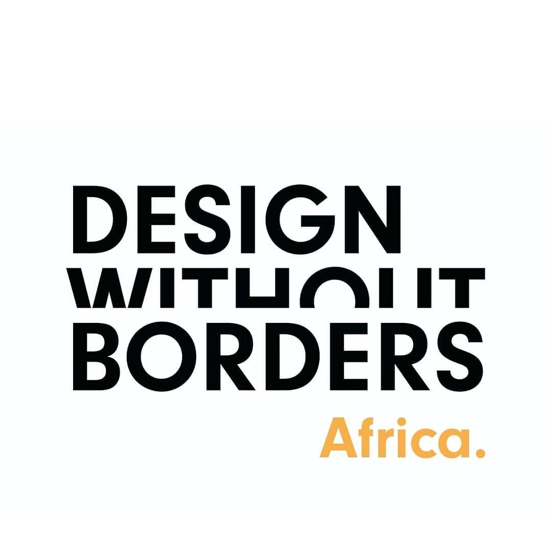 Design without Borders Africa